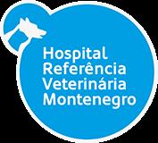 Hospital Referência Veterinária Montenegro